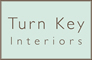 Turn Key Interiors - resort, residential and commercial design